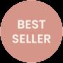 Bestseller Badge