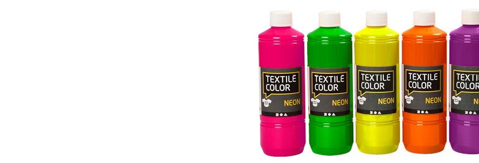 Tekstildekorasjon