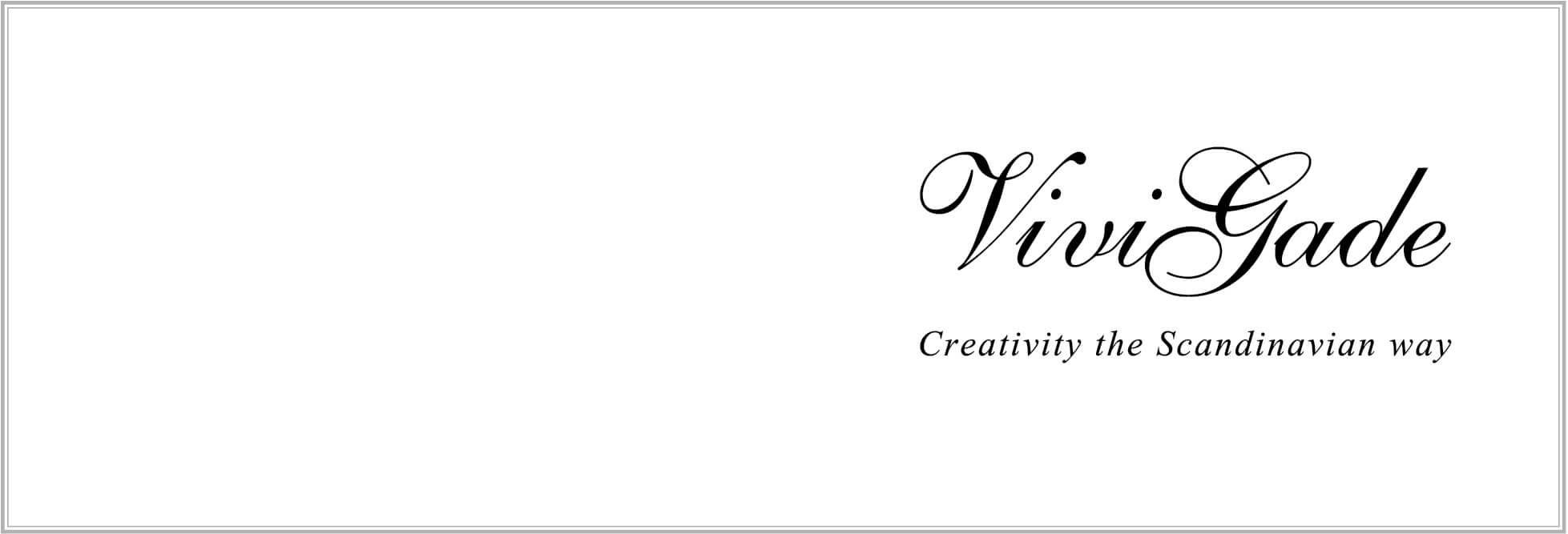 Kreative idéer