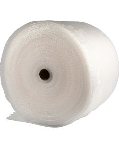 Bobleplast, B: 50 cm, 150 m/ 1 rl.