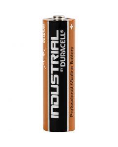 Batterier, nr. AA, 10 stk./ 1 pk.
