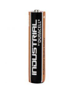 Batterier, nr. AAA, 10 stk./ 1 pk.