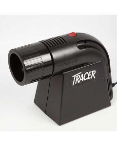 Projector, 1 stk.