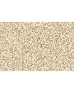 Selvklebende folie, fin granitt, B: 45 cm, brun, 2 m/ 1 rl.