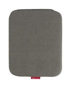 Cricut EasyPress matte, str. 20x25 cm, 1 stk.