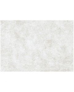 Karduspapir, A4, 210x297 mm, 100 g, hvit, 20 ark/ 1 pk.