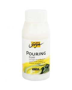 Pouring-Fluid , 750 ml/ 1 fl.
