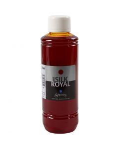 Silkemaling, Royal, maisgul, 250 ml/ 1 fl.