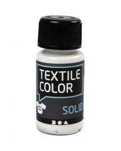 Textil Solid