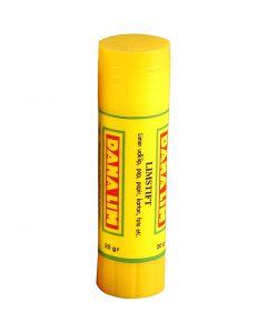 Dana limstift, 1 stk., 20 g