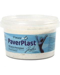 Paverplast, 100 g/ 1 pk.