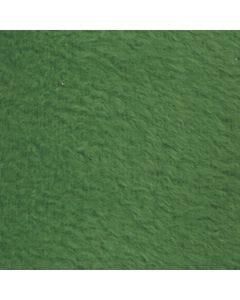 Fleece, L: 125 cm, B: 150 cm, 200 g, grønn, 1 stk.