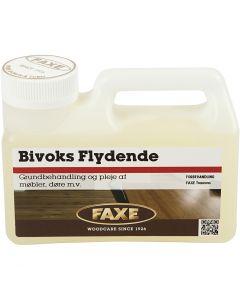 Bivoks, 500 ml/ 1 fl.