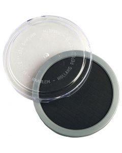Grimas Cake make-up, svart, 35 g/ 1 pk.