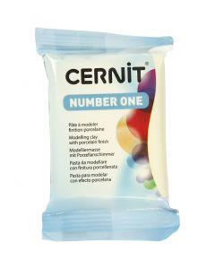 Cernit, vanilla (730), 56 g/ 1 pk.