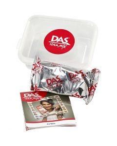 DAS® Idea mix , svart, 100 g/ 1 pk.