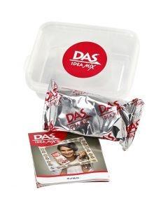 DAS® Idea mix , brun, 100 g/ 1 pk.