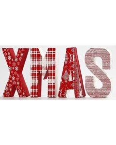 Stav til jul