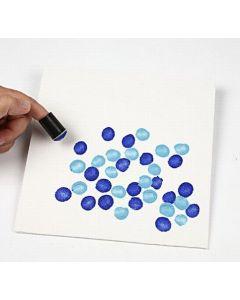Malerverktøy