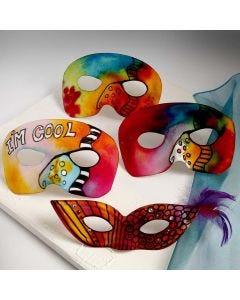 Masker New York