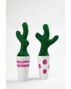 Kaktusnålepute