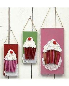 Cupcakebilder