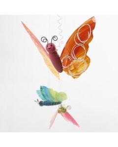 Sommerfugl