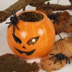 Spookie gresskarlykter