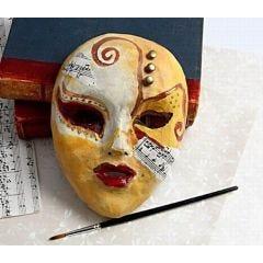 Masker Venezia