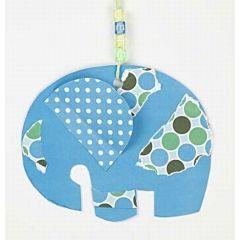 Elefant av Colorbar