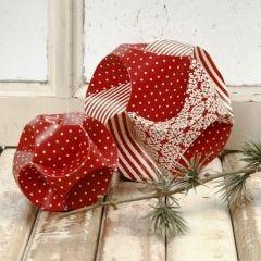 Click Ornamenter