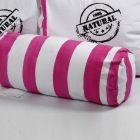 Pøllepute av kjøkkenhåndklær