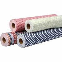 Design filt, B: 45 cm, tykkelse 1,5 mm, 4x5 m/ 1 pk.