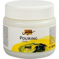Pouring-Fluid , 150 ml/ 1 fl.