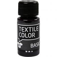 Textil Color, rødviolet, 50 ml/ 1 fl.