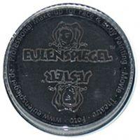Eulenspiegel Ansiktsmaling, svart, 20 ml/ 1 pk.