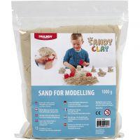 Sandy Clay® , 1 kg