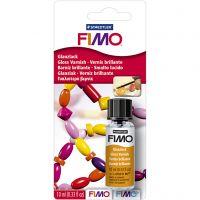 FIMO® lakk , 10 ml/ 1 fl.