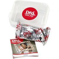 DAS® Idea mix , blå, 100 g/ 1 pk.