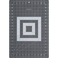 Skjæreplate, A3, str. 30x45 cm, 1 stk.