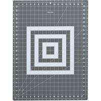 Skjæreplate, A2, str. 45x60 cm, 1 stk.