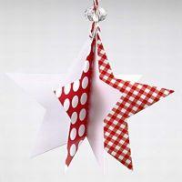 Stjerne av Vivi Gade Design London